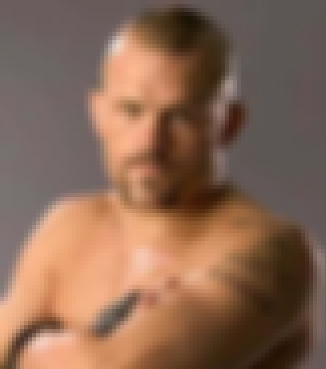 Chuck Liddell is listed (or ranked) 2 on the list The Most Influential People of MMA