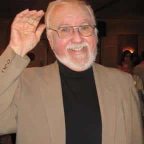 Chuck McCann is listed (or ranked) 12 on the list TV Actors from Brooklyn