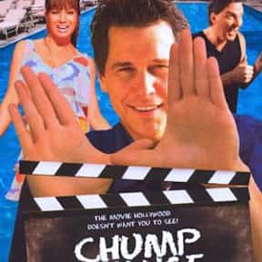 Chump Change is listed (or ranked) 4 on the list The Best Wisconsin Movies
