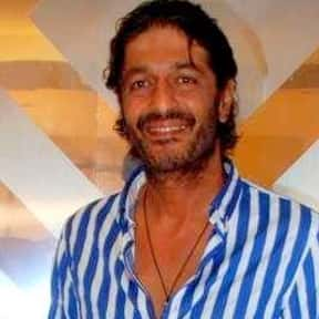 Chunky Pandey is listed (or ranked) 14 on the list Full Cast of Click Actors/Actresses