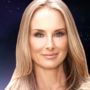 Chynna Phillips is listed (or ranked) 25 on the list The Most Musically Gifted Children of Musicians