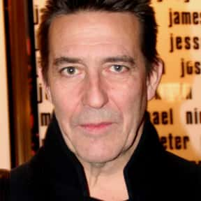 Ciarán Hinds is listed (or ranked) 2 on the list Full Cast of Calendar Girls Actors/Actresses