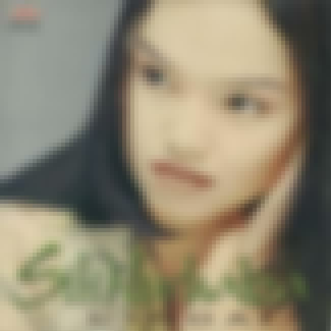Cindai is listed (or ranked) 2 on the list The Best Siti Nurhaliza Albums of All Time