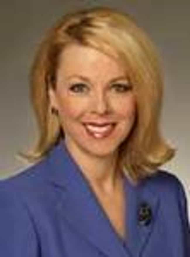 Cindy Preszler is listed (or ranked) 4 on the list The Top KSDK Employees