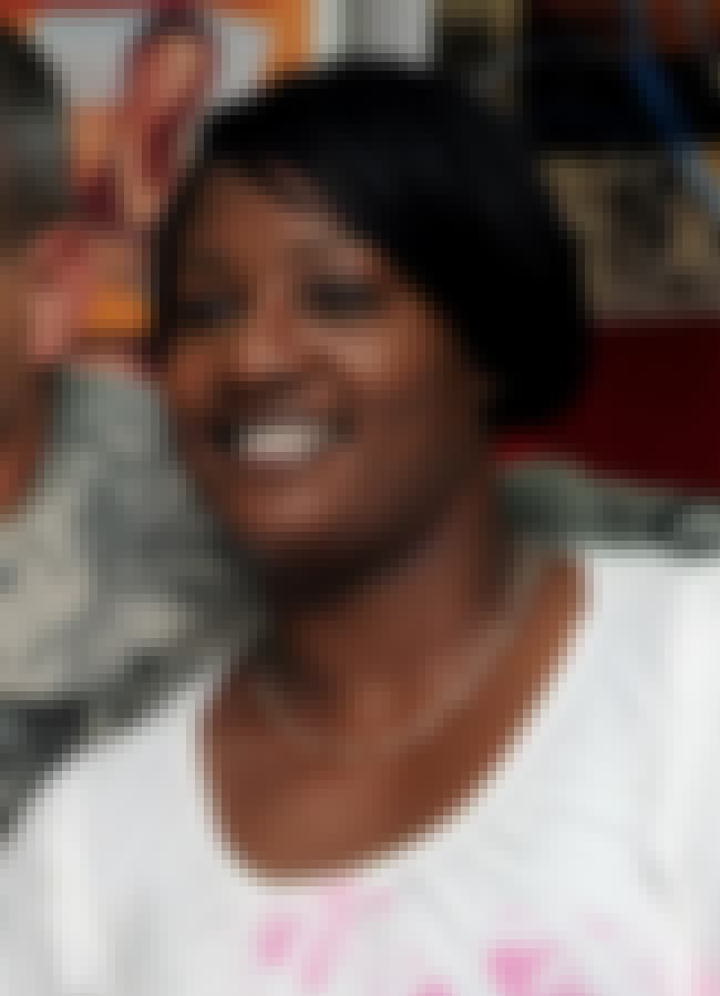 Cirie Fields is listed (or ranked) 7 on the list List of Famous Nurses