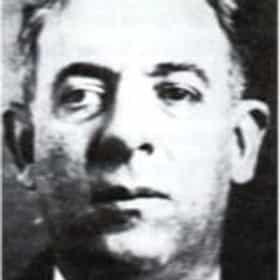 Ciro Terranova