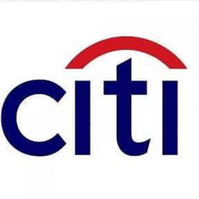 Citibank is listed (or ranked) 25 on the list List of Investment Banking Companies