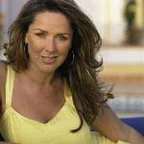 Claire Sweeney is listed (or ranked) 3 on the list Brookside Cast List
