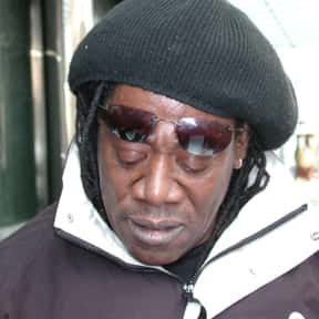 Clarence Clemons is listed (or ranked) 1 on the list Famous University Of Maryland Eastern Shore Alumni