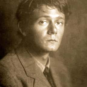 Clark Ashton Smith is listed (or ranked) 24 on the list The All-Time Greatest Horror Writers