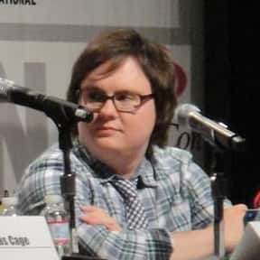 Clark Duke is listed (or ranked) 20 on the list Full Cast of A Thousand Words Actors/Actresses
