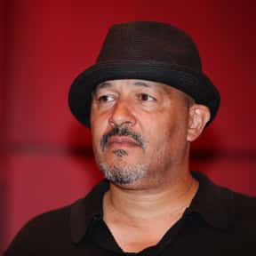 Clark Johnson is listed (or ranked) 6 on the list Homicide: Life on the Street Cast List
