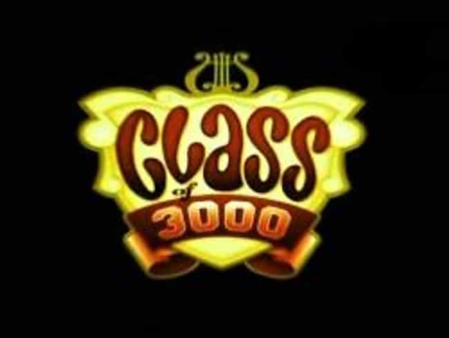 Class of 3000 is listed (or ranked) 3 on the list TV Shows Produced By Thomas W. Lynch