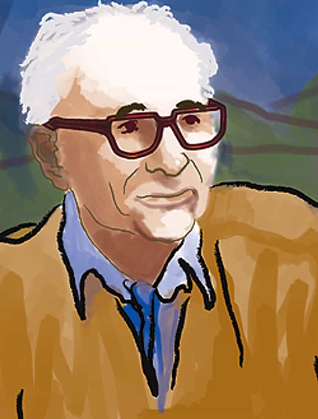 Claude Lévi-Strauss is listed (or ranked) 3 on the list Famous Philosophers from Belgium