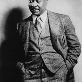 Claude McKay is listed (or ranked) 3 on the list Famous People From Jamaica