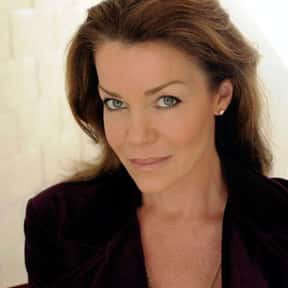 Claudia Christian is listed (or ranked) 7 on the list Full Cast of Strange Frame: Love & Sax Actors/Actresses