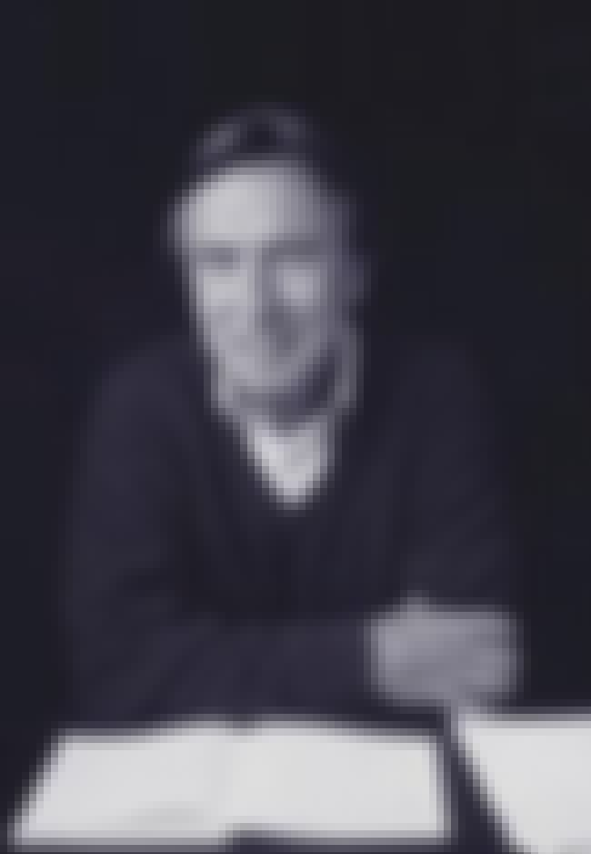 Claudio Abbado is listed (or ranked) 1 on the list Ernst von Siemens Music Prize Winners List