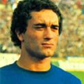 Claudio Gentile is listed (or ranked) 22 on the list The Best Soccer Defenders of All Time