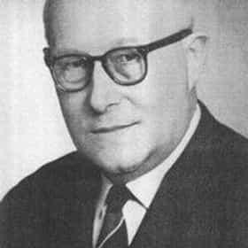 Claus Westermann