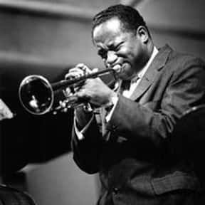Clifford Brown is listed (or ranked) 2 on the list Famous University Of Maryland Eastern Shore Alumni