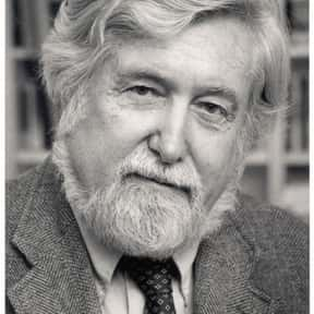 Clifford Geertz is listed (or ranked) 16 on the list Famous Anthropologists from the United States
