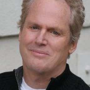 Cliff DeYoung is listed (or ranked) 9 on the list Full Cast of Glory Actors/Actresses