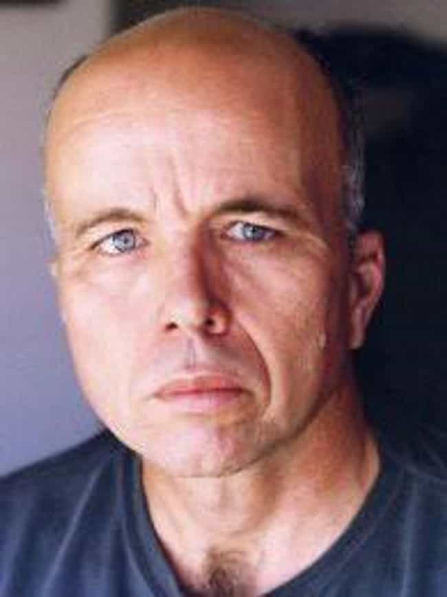 Clint Howard is listed (or ranked) 2 on the list MTV Lifetime Achievement Award Winners List