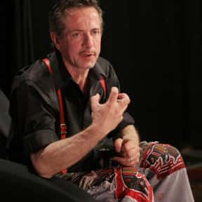 Clive Barker is listed (or ranked) 16 on the list The Best Horror Directors in Film History