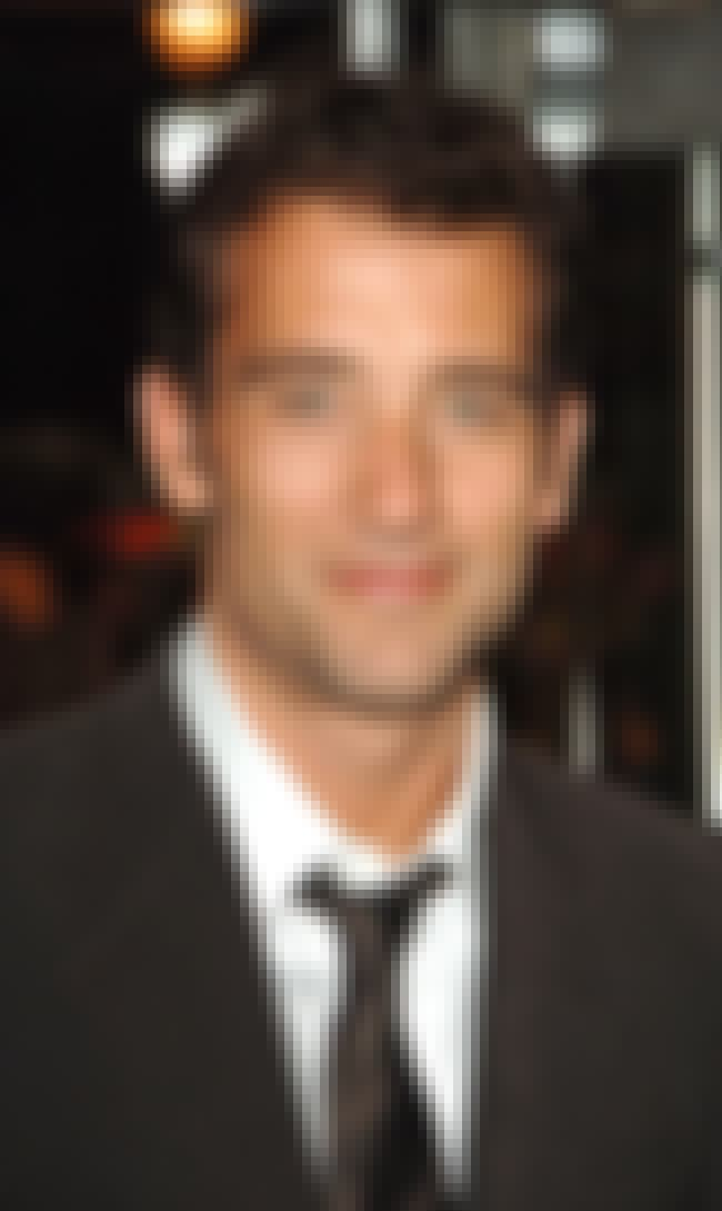 Clive Owen is listed (or ranked) 1 on the list TV Actors from Coventry