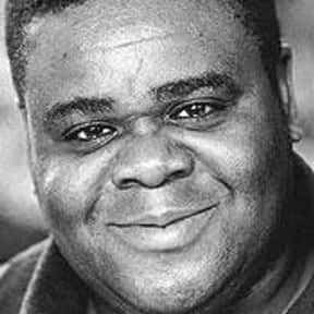 Clive Rowe is listed (or ranked) 13 on the list TV Actors from Oldham