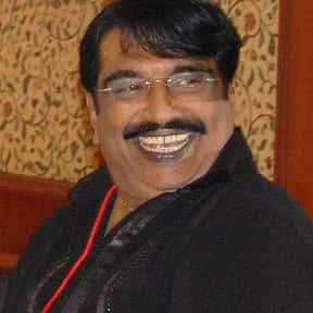 Cochin Haneefa