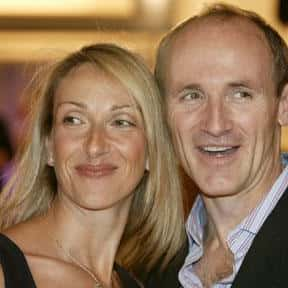 Colm Feore is listed (or ranked) 14 on the list TV Actors from Boston