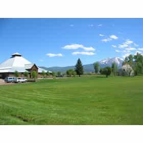 Colorado Rocky Mountain School