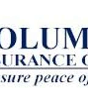 Columbia Insurance Group is listed (or ranked) 18 on the list Companies Headquartered in Missouri