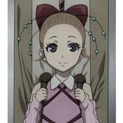 Hibana Daida
