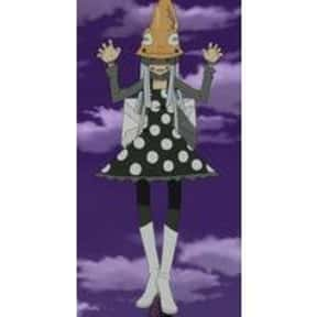 Eruka Frog is listed (or ranked) 11 on the list The Best Soul Eater Villains of All Time