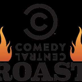 Comedy Central Roast is listed (or ranked) 3 on the list The Best Current Comedy Central Shows