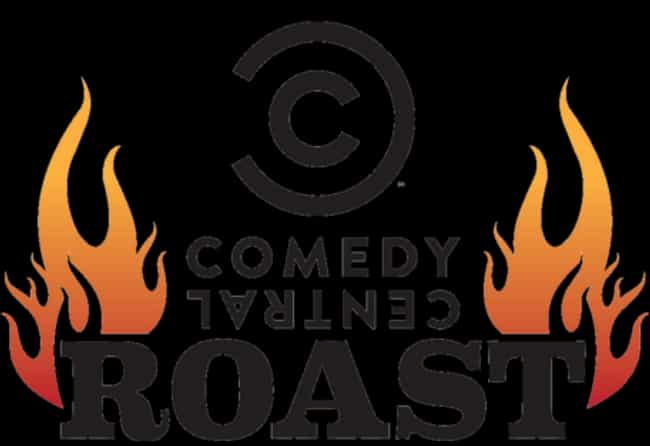Comedy Central Roast is listed (or ranked) 3 on the list What to Watch If You Love 'Tosh.0'