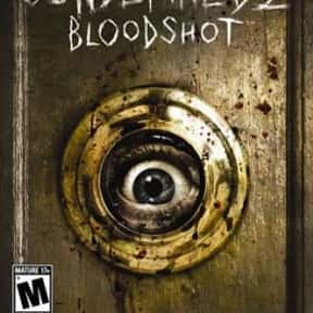Condemned 2: Bloodshot is listed (or ranked) 16 on the list The Best PS3 Survival Horror Games
