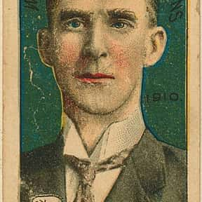 Connie Mack is listed (or ranked) 23 on the list List of Famous Managers
