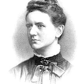 Constance Caroline Woodhill Na is listed (or ranked) 14 on the list Famous Philosophers from England