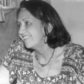 Consuelo Araújo