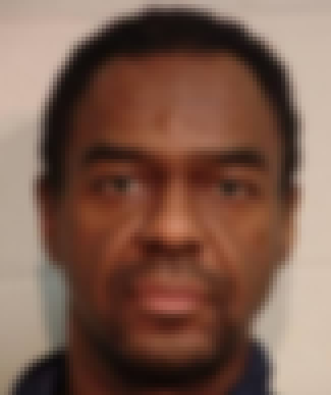 Carl Eugene Watts is listed (or ranked) 1 on the list Famous Lane College Alumni