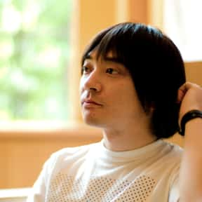 Cornelius is listed (or ranked) 12 on the list The Best Shibuya-kei Groups/Artists