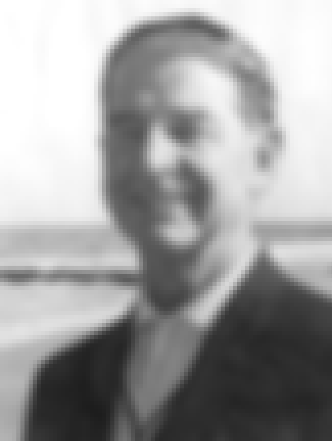 Cornelius Vanderbilt Whitney is listed (or ranked) 6 on the list Members of the Vanderbilt Family