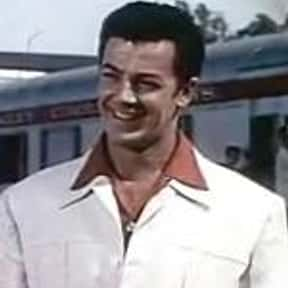 Cornel Wilde is listed (or ranked) 20 on the list Famous Film Actors From Slovakia
