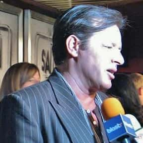 Costas Mandylor is listed (or ranked) 1 on the list Full Cast of Saw VI Actors/Actresses