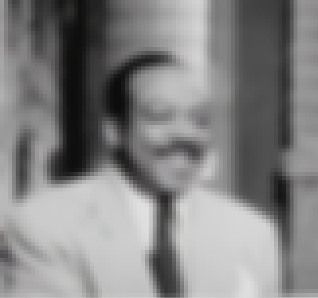 Count Basie is listed (or ranked) 4 on the list List of Famous Bandleaders