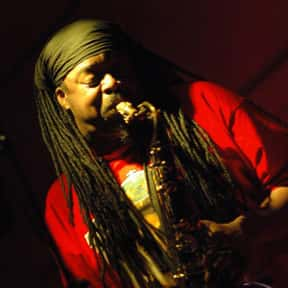 Courtney Pine is listed (or ranked) 25 on the list Famous People Named Courtney
