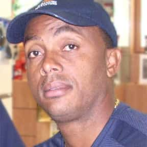 Courtney Walsh is listed (or ranked) 20 on the list Famous People From Jamaica
